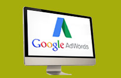Formation Google Adwords Grenoble