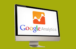 Formation Google Analytics Grenoble